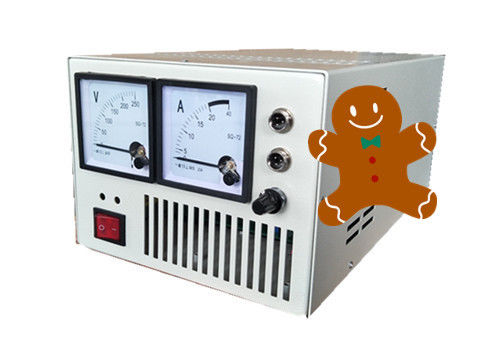 GTK-1018A High Voltage Power Supply / Electromechanical Source Free Sample Available